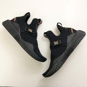 Puma Shoes   Sg X Puma Defy Mid Womens